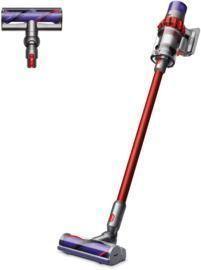 Dyson Cyclone V10 Motorhead Cord Free Vacuum (Refurbished)