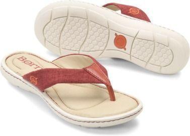 Born Liselotte Women's Sandals
