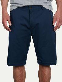 2x Men's Vmonty Stretch Shorts