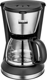 Bella Pro Series 5-Cup Coffeemaker