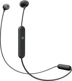 Sony WI-C300 Wireless In-Ear Headphones