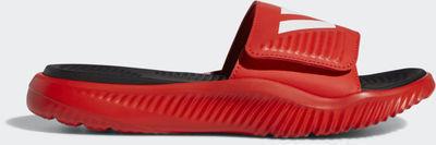 adidas Alphabounce Men's Slides (4 Colors)