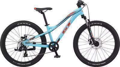 Youth GT Stomper Pro 24 Bike