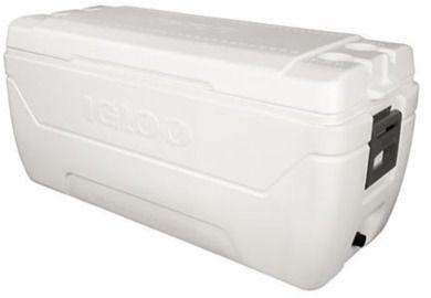 150-Qt. MaxCold Performance Cooler