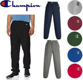 Champion Men's Powerblend Sweatpants