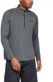 Men's Under Armour Tech Half-Zip Pullover