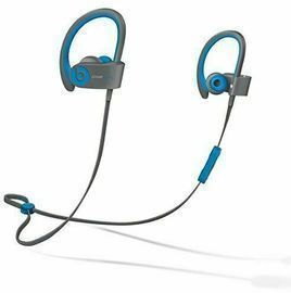 Beats by Dr. Dre Powerbeats2 In-Ear Headphones