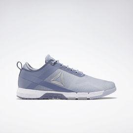 Reebok Crossfit Grace Women's Training Shoes, Denim Dust