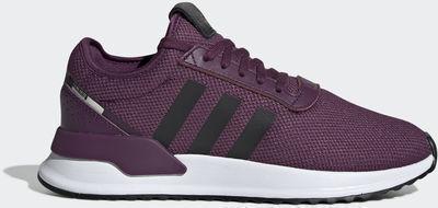 adidas Originals U_Path X Women's Shoes (6 Colors)