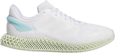 adidas 4D Run 1.0 Men's Running Shoes