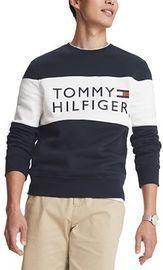Tommy Hilfiger Men's Stellar Graphic Sweatshirt (Various Styles)
