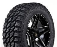 4 Wheel Parts - Up to $500 Off Tires & Wheels