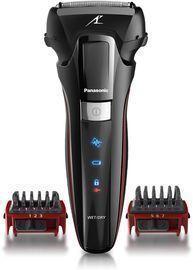Panasonic Hybrid Wet/Dry Shaver
