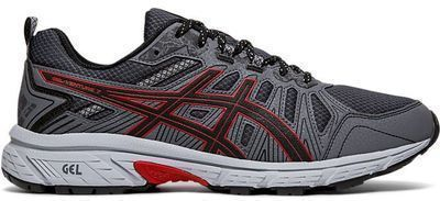 Asics Gel Venture 7 Trail Running Shoes