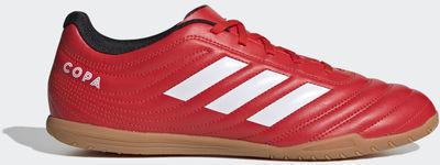 adidas Men's Copa 20.4 Indoor Shoes