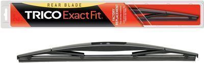 Trico Exact Fit 14 Rear Integral Wiper Blade