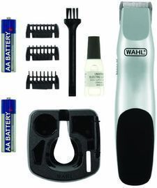 Wahl Touch Up Battery Pet Trimmer