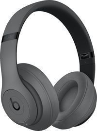 Beats by Dr. Dre - Beats Studio Wireless Noise Cancelling Headphones