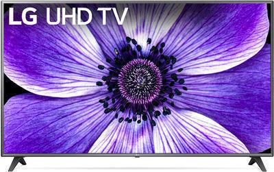LG 75 4K UHD Smart TV 75UN6950ZUD (2020 Model)