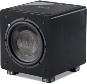 Rel Acoustics HT/1003 10 300 Watt Home Theater Subwoofer