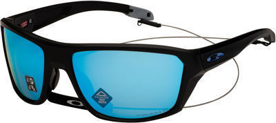 Oakley Split Shot Polarized Sunglasses