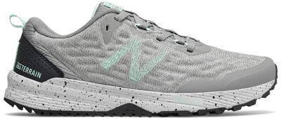 New Balance Women's NITREL v3 Trail Shoes