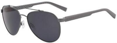 Nautica Classic Aviator Sunglasses