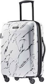 American Tourister 23.8 Expandable Spinner Luggage