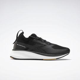 Reebok Fusium Run 2 Sock Women's Shoes