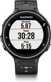 Gamin Forerunner 235 GPS Running Watch