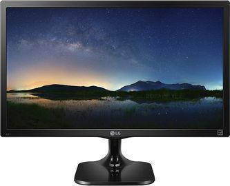 LG 24M47VQ 24 LED Monitor
