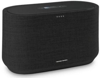Harman Kardon Citation 300 Wireless Speaker