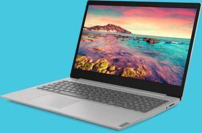 Lenovo IdeaPad S145 AMD A4 Dual 16 Laptop