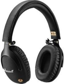 Marshall Monitor Over-Ear Bluetooth Headphones