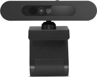 Lenovo 500 FHD 1080P Webcam