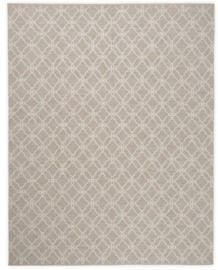VCNY 5' x 8' Home Hilary Reversible Area Rug