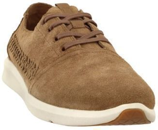 TOMS Del Rey Men's Sneakers
