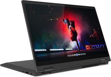 Lenovo Flex 5 14 2-in-1 Laptop w/ AMD Ryzen 5 CPU