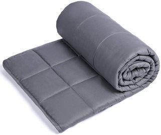 Sivio Weighted 20lb Blanket