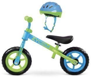 Zycom - 10 My 1st Balance Bike