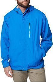 5.11 Tactical Men's Waterproof Aurora Shell Jacket