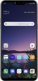 128GB LG G8 ThinQ Unlocked Android Smartphone w/ Alexa Hands-Free