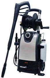 Beast 2000PSI at 1.6 GPM Pressure Washer w/ Bonus Accessories