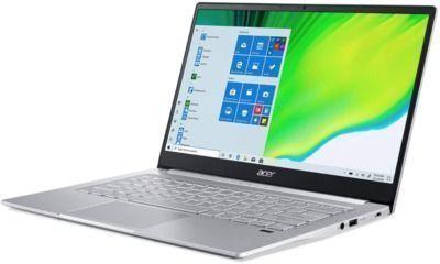 Acer Swift 3 14 Laptop w/ AMD Ryzen 7 Processor