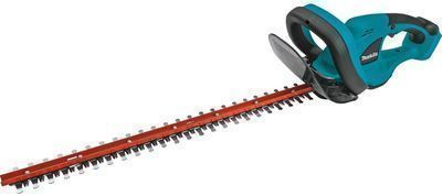 Makita 22 18V LXT Lithium-Ion Cordless Hedge Trimmer (Tool Only)