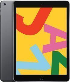 Apple iPad 128GB 10.2 Wi-Fi (Latest Model)