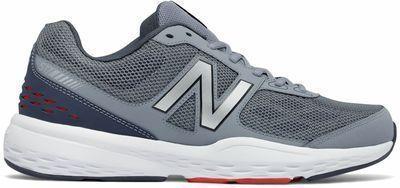 New Balance Men's 517v1 Shoes