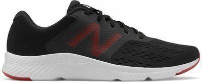 New Balance Men's DRFT Shoes