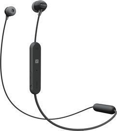Sony WI-C300 Bluetooth In-Ear Headphones