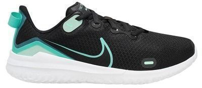 Nike Renew Running Shoes